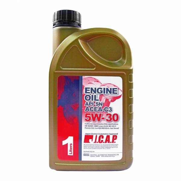 【J.C.A.P】機油ENGING OIL 5W-30 機油,汽車保養,引擎保養,化工保養,汽車機油,汽車百貨,百貨批發