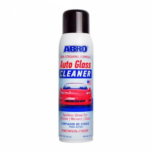 【ABRO】GC-475 強力玻璃油膜剋星(562ml) 玻璃油膜,玻璃清潔,汽車美容,汽車美容,洗車用品,汽車百貨,百貨批發