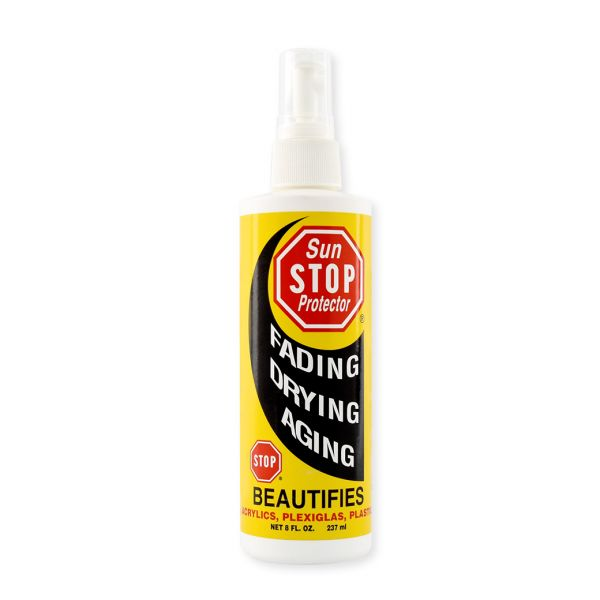 【STOP】史達普塑膠皮革保護液 8oz 皮革保養,皮革保護,汽車美容,洗車,汽車百貨,百貨批發