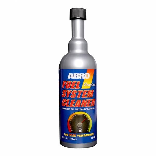 【ABRO】FS-900 五合一全效動力系統汽油精(16OZ) 油精,汽車保養,引擎保養,化工保養,汽車機油,汽車百貨,百貨批發