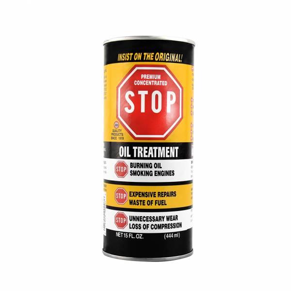【STOP】史達普引擎活化補缸油精 15oz 油精,汽車保養,引擎保養,化工保養,汽車機油,汽車百貨,百貨批發