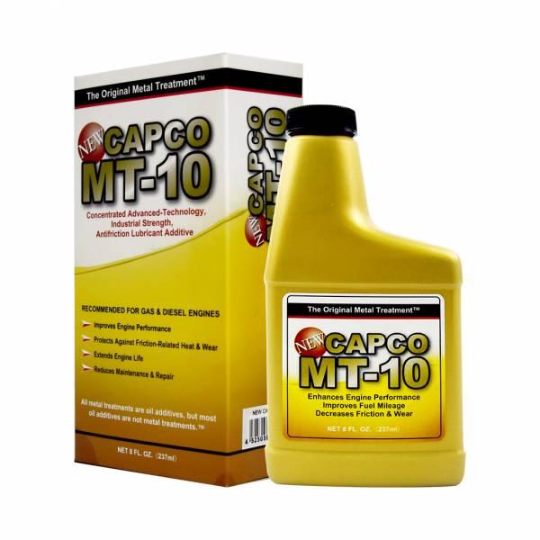 【CAPCO】MT-10 金屬引擎磁護油精 油精,汽車保養,引擎保養,化工保養,汽車機油,汽車百貨,百貨批發