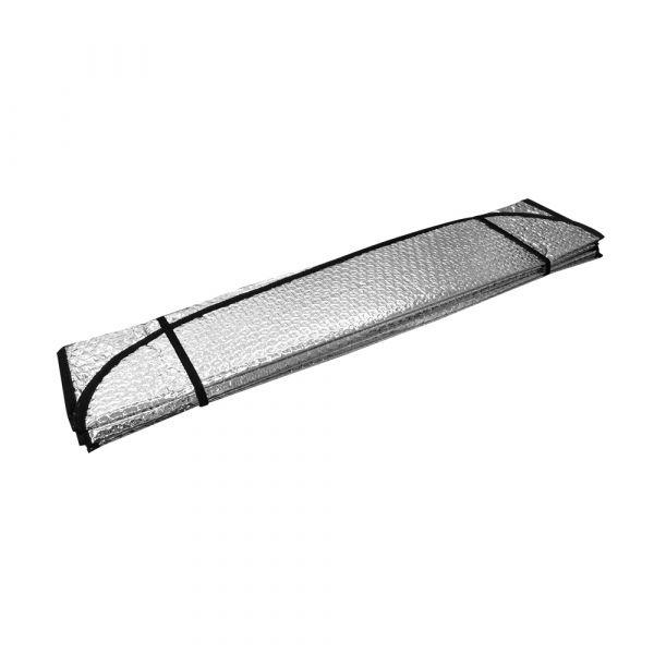 【YL】車用鋁箔氣泡前後窗遮陽板 遮陽版,汽車遮陽,車用遮陽,前檔遮陽,汽車百貨,汽車百貨批發