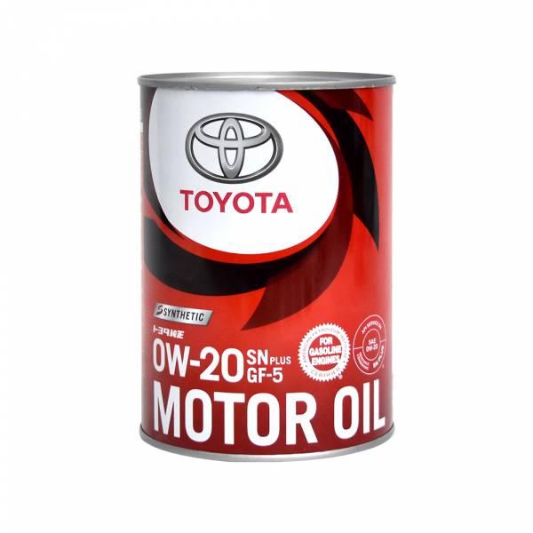 【TOYOTA】日本原廠用機油 SN 0W-20 GF5 1L 機油,汽車保養,引擎保養,化工保養,汽車機油,汽車百貨,百貨批發