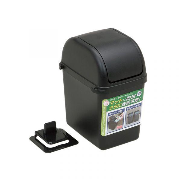 【YL】No.337 車用小垃圾桶 垃圾桶,車用垃圾桶,收納,車用收納,置物