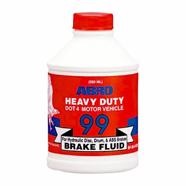 【ABRO】BF99-4-P250 DOT-4 煞車油(250ml) 煞車油,剎車油,汽車保養,引擎保養,化工保養,汽車機油,汽車百貨,百貨批發