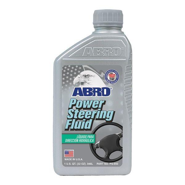 【ABRO】PS-950 動力方向盤油(止漏型) 方向盤油,汽車保養,引擎保養,化工保養,汽車機油,汽車百貨,百貨批發