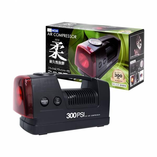 【COIDO】AC-566風王太極柔超強力電動打氣機 300PSI 打氣機,電動打氣機,輪胎打氣,百貨批發
