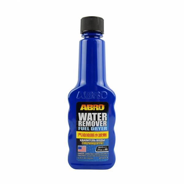【ABRO】WR-503-6-R 汽油油路水拔劑