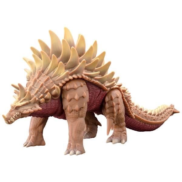 Godzilla S.P (Singular Point)哥吉拉 奇異點 安基拉斯【BANDAI】