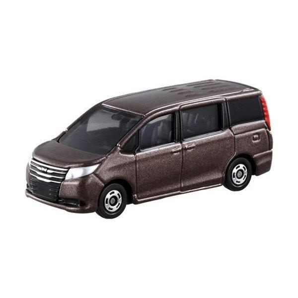 NO.035 TOYOTA NOAH TM035A