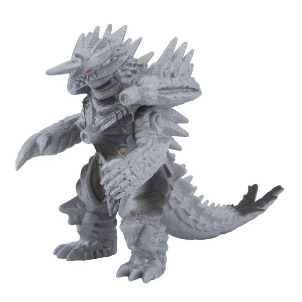 #98 怪獸 戰爭審判者加拉特隆【BANDAI】
