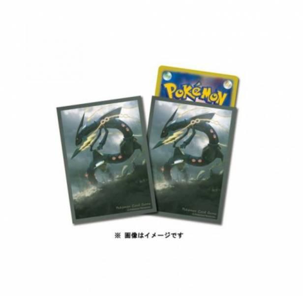 寶可夢中心 限定 收藏卡套 No-290508