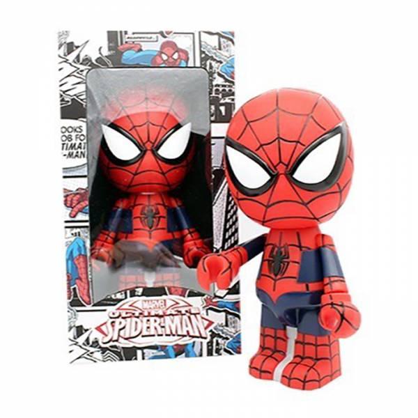 Marvel 蜘蛛人存錢桶 3M(24cm)
