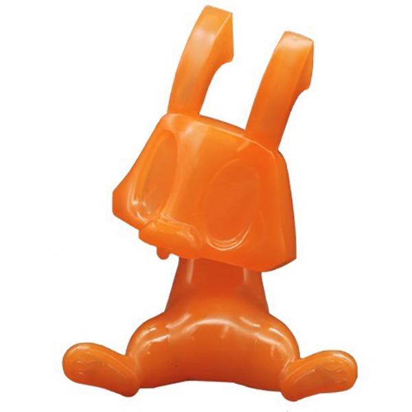 BOUNCE 棒小兔 限定版 橘色