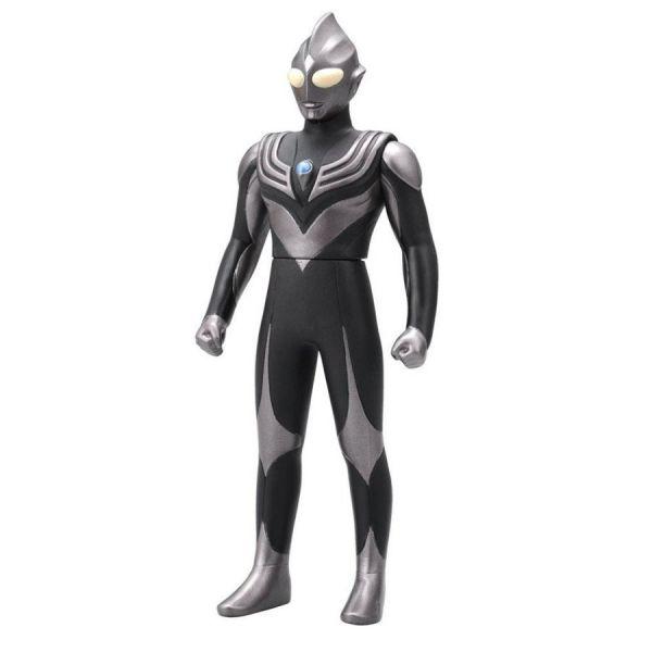 #26 超人力霸王 暗黑迪卡【BANDAI】