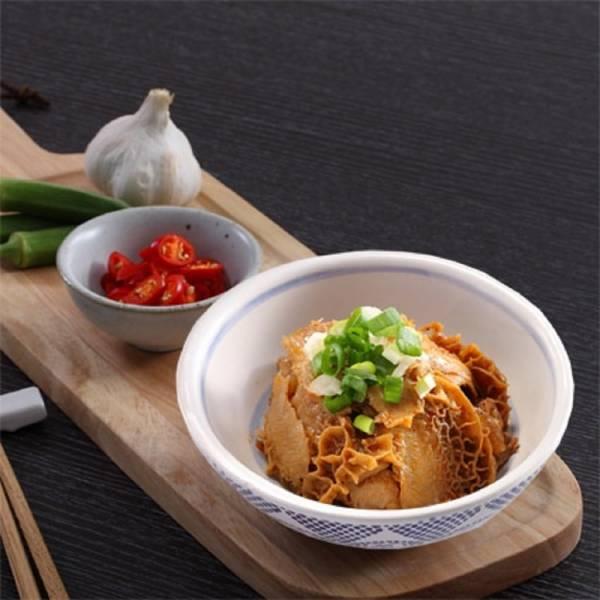 [即鮮小食] 辣辣der牛肉牛肚-五包入 滷牛肉,眷村料理, 家常菜,澳洲牛