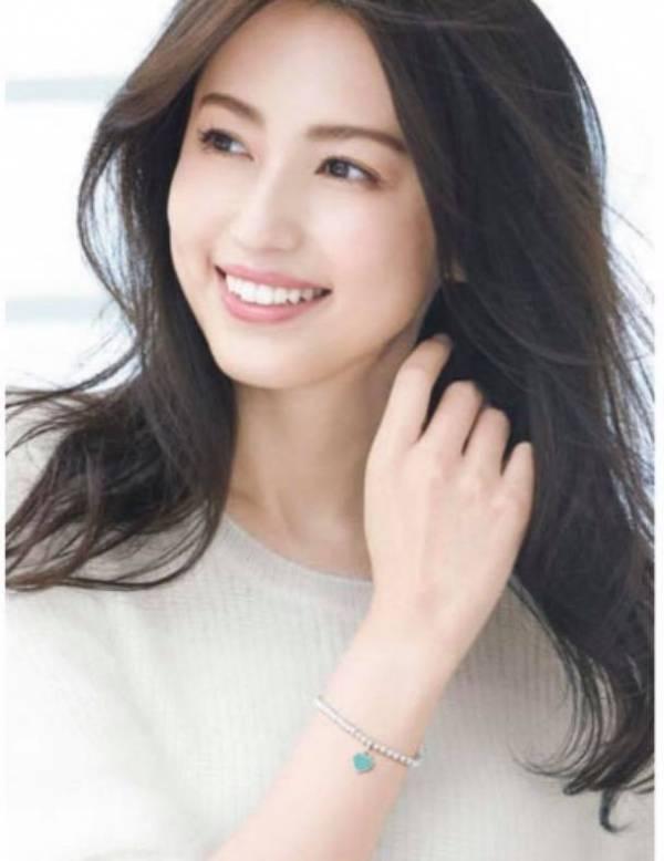 for Snow Lin-特價Tiffany圓珠純銀愛心手鏈(售價已折) 日本代購,Tiffany,手鏈