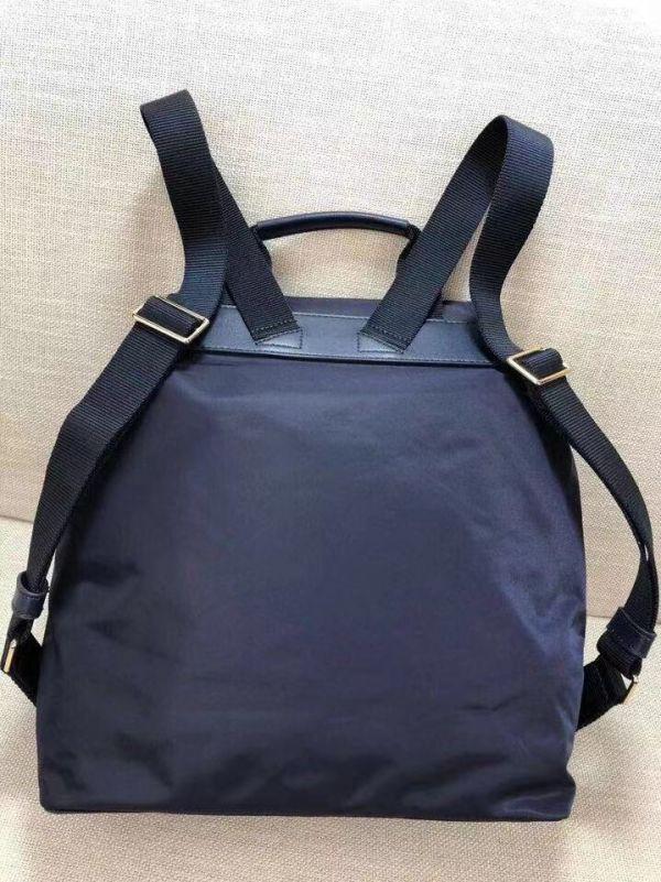 超值代購~Tory Burch 雙口袋後背包(售價已折) 日本代購,Tory Burch,後背包