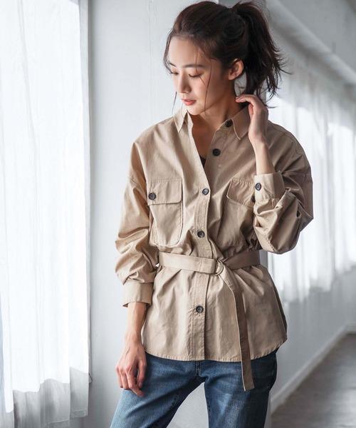 日本代購-CPOシャツ襯衫(M-XL) 日本代購,CPOシャツ,襯衫
