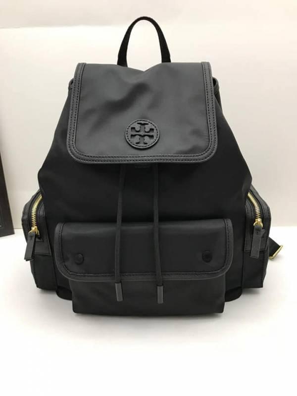 特價Tory Burch防水尼龍後背包(售價已折) 日本代購,Tory Burch,防水,尼龍,後背包