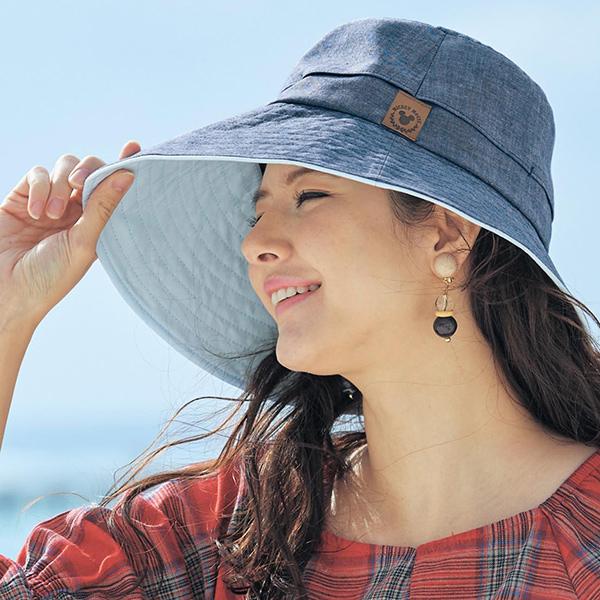日本代購-迪士尼米奇寬帽簷透氣網層遮陽帽(共三色) 日本空運,東區時尚,遮陽帽
