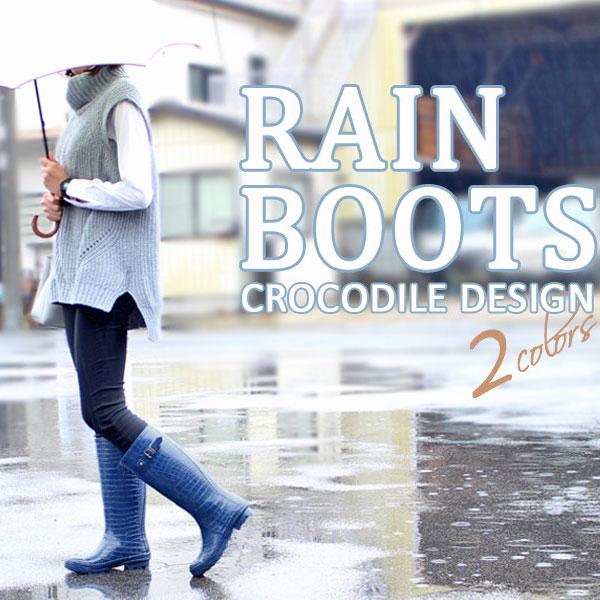 日本代購-雨靴★防水橡膠靴(共二色) 日本空運,東區時尚,雨靴,防水,橡膠靴