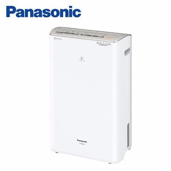 日本代購-國際牌 Panasonic  衣物乾燥除濕機 日本代購,日本帶回,東區時尚,國際牌,Panasonic,EH-NA98, 話題人氣,乾燥除濕機