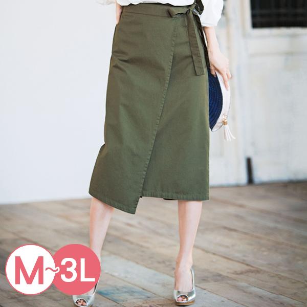 日本代購-portcros優雅綁帶造型緊身裙M-LL(共三色) 日本代購,portcros,緊身裙