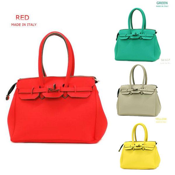 日本代購-義大利製柏金包風格包包 agnes b.,東區時尚,賈靜雯,Save My Bag,包包