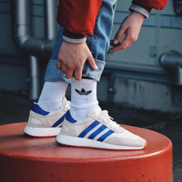 日本代購-特價ADIDAS I-5923 運動鞋(售價已折) 日本代購,adidas