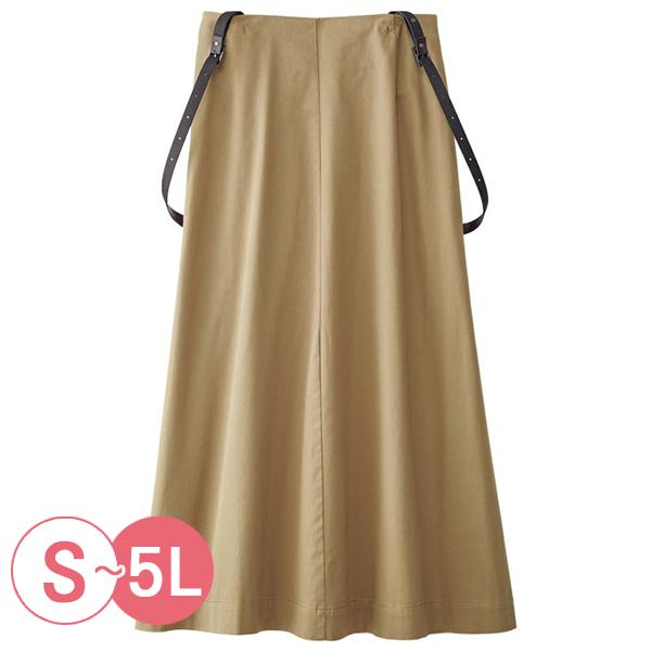 日本代購-portcros高雅A字形吊帶長裙S-LL(共三色) 日本代購,portcros,吊帶裙