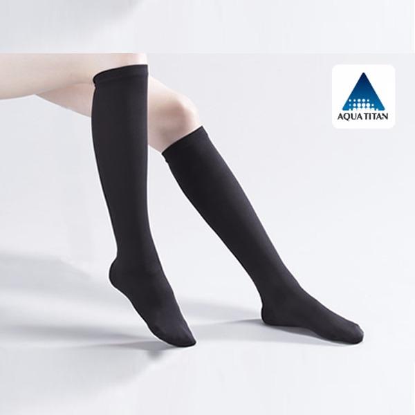 日本代購- 日本phiten Ti Socks (Ti+Ag) 男女適用壓力襪 (包腳型) 日本代購,phiten,壓力襪