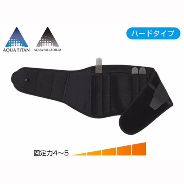 日本代購-日本phiten 液化鈦腰部保護護套 重量固定等級 日本代購,phiten,護腰