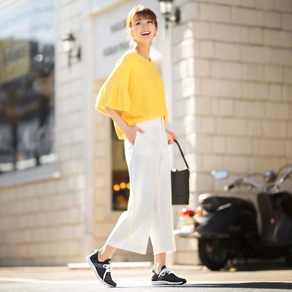 日本代購-2018日本限定!NEW BALANCE 5way運動鞋 日本代購,NEW BALANCE, 5way