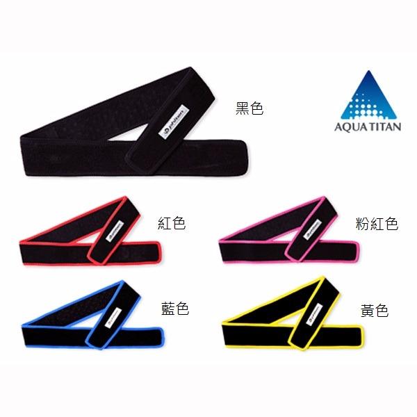 日本代購-日本phiten運動型跑步專用腰帶 日本代購,phiten,腰帶