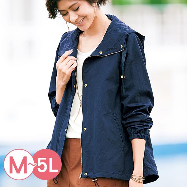 日本代購-portcros輕量防水連帽休閒夾克(共四色/M-LL) 日本代購,portcros,連帽