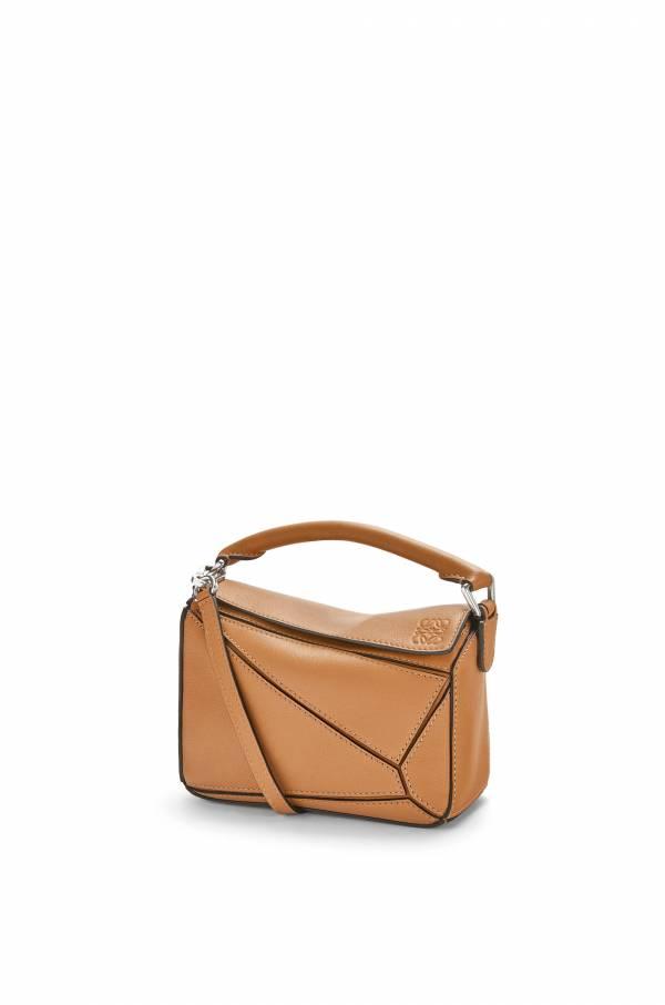 LOEWE  Puzzle bag(售價已折) LOEWE
