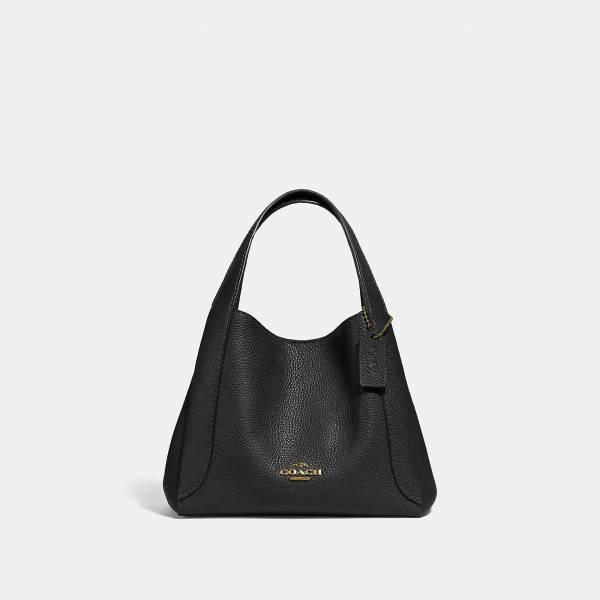超值代購-COACH HADLEY HOBO 21 手袋(售價已折) 日本代購,COACH