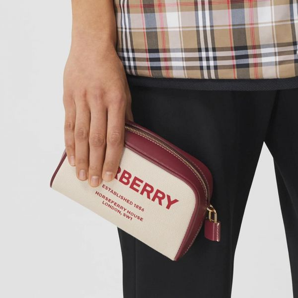 Burberry 保齢球包/斜背包 BURBERRY,保齢球包/斜背包