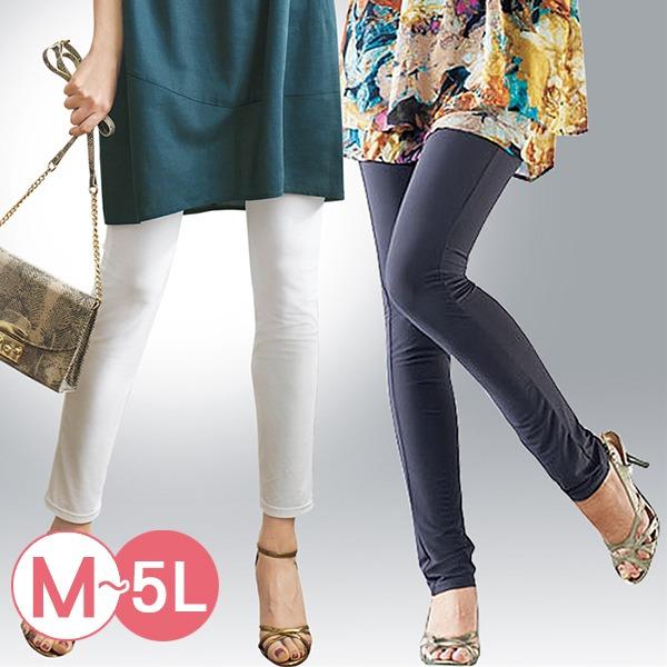 日本代購-portcros夏季舒適涼感內搭褲M-LL(共四色) 日本代購,portcros,內搭褲