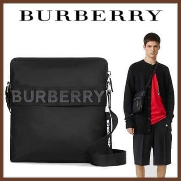 超值特價BURBERRY精巧肩背/斜背/手提包男女通用(售價已折) 日本代購,BURBERRY,肩背包