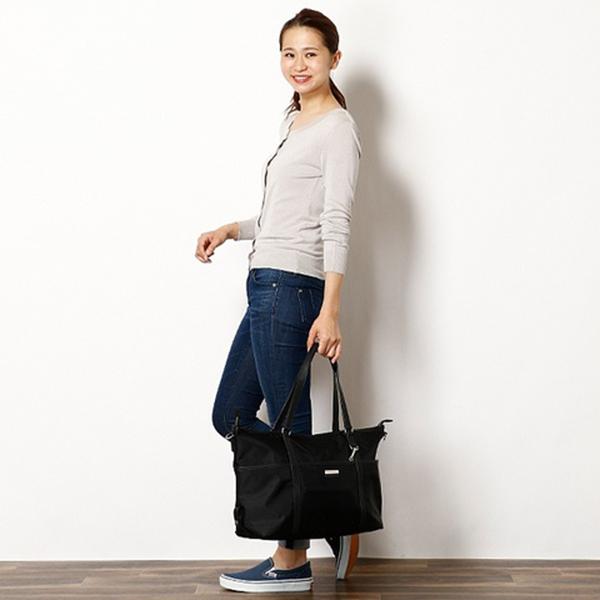 日本代購-特價agnes b.大人氣防潑水尼龍3way手提/肩背/斜背包附零錢包(售價已折) agnes b.,東區時尚,單肩包,斜背包,手提包