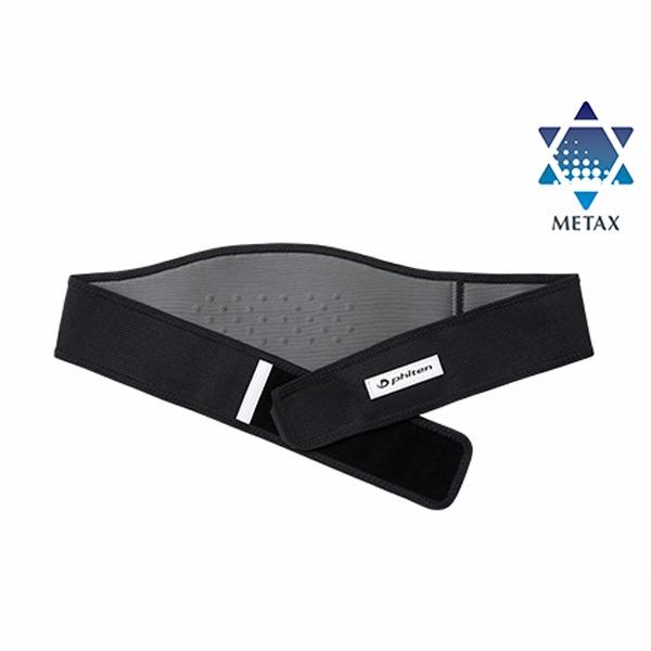 日本代購-日本phiten運動型跑步專用腰帶(附收納袋) 日本代購,phiten,腰帶