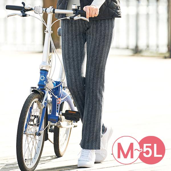 日本代購-portcros溫暖內鋪毛彈性長褲(共五色/M-LL) 日本代購,portcros,長褲