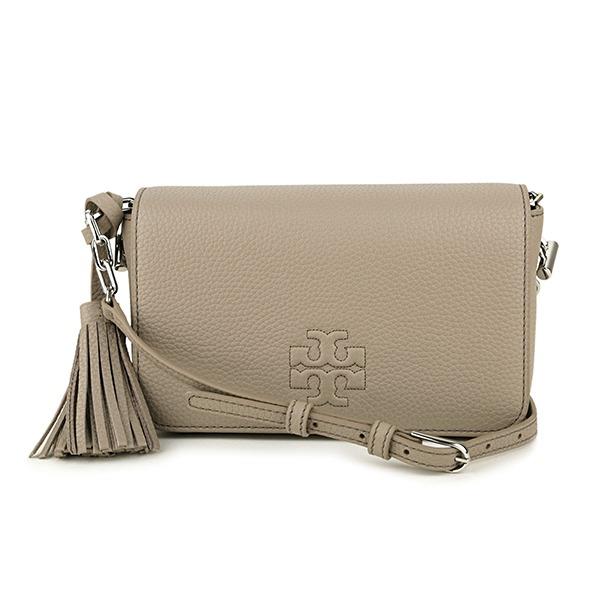 日本代購-Tory Burch典雅流蘇皮革小型斜背包(共三色) agnes b.,東區時尚,斜背包