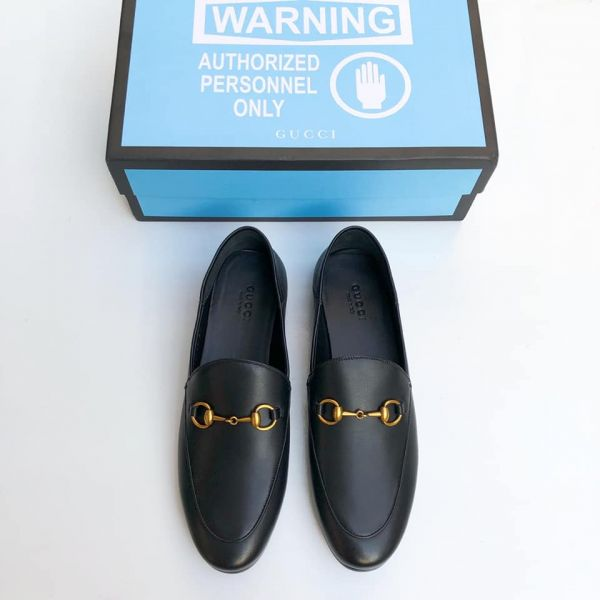 超值代購-特價GUCCI樂福鞋(售價已折) 日本代購,GUCCI,樂福鞋