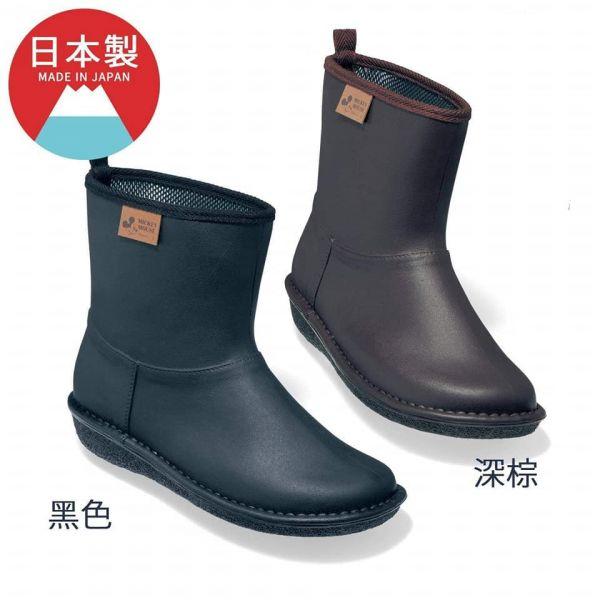 日本代購-迪士尼DISNEY 米奇皮標 一體成形雨靴/雨鞋 日本代購,東區時尚,DISNEY ,米奇,MICKEY,迪士尼DISNEY,一體成形,雨靴,雨鞋