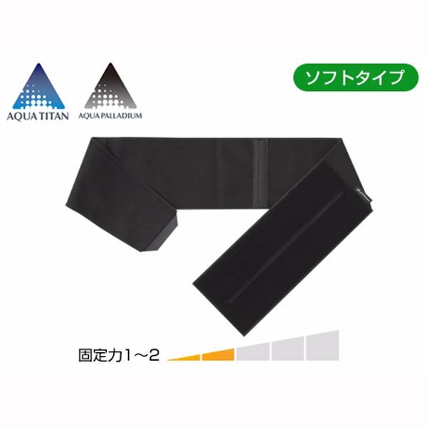 日本代購-日本phiten 液化鈦腰部保護護套 輕量固定等級 日本代購,phiten,護腰