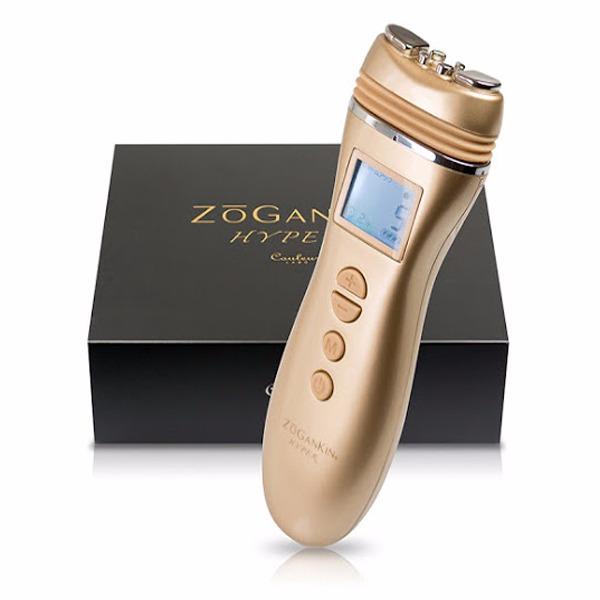 日本代購-ZOGANKIN Hyper 肌膚美容儀 緊實小顏 類電波拉皮神器 日本製 日本代購,日本帶回,東區時尚,ZOGANKIN Hyper, 肌膚美容儀 ,緊實小顏,電波,拉皮神器,日本製